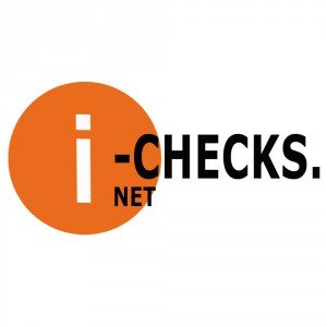 i-checks.net